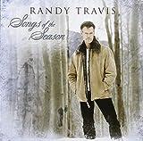 Songs of the Season [Importado]