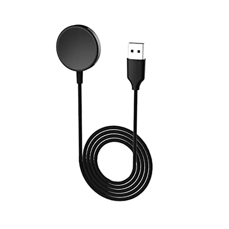 Amazon.com: xizlanersy - Cable adaptador de cargador ...