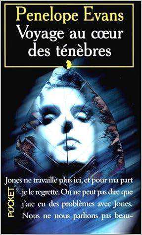 En ligne Voyage au coeur des ténèbres pdf, epub