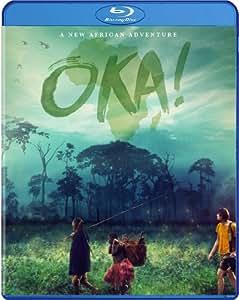 Oka [Blu-ray] [Import]