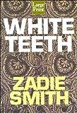 White Teeth (Wheeler Compass)