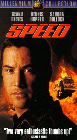 speed-import