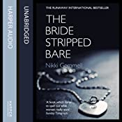 The Bride Stripped Bare | Nikki Gemmell
