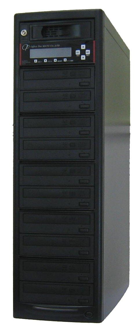 【即日発送】 BDデュプリケーター 1:10 HDD搭載(1TB) HDD搭載(1TB) 業務用 ビジネスPRO 日本語表示(漢字) Blu-ray/DVD/CD 1:10 PIONEERドライブ搭載 Blu-ray/DVD/CD コピー機 B00DCLSI9O, Blue Mermaid:19af6c80 --- martinemoeykens.com