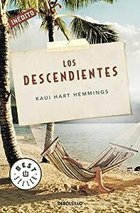Los descendientes / The descendants (Spanish Edition)