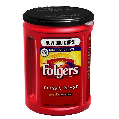 folgers-classic-roast-ground-coffee-48-oz-case-pack-of-2