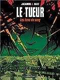 """Afficher """"Le tueur n° 4 Les liens du sang"""""""