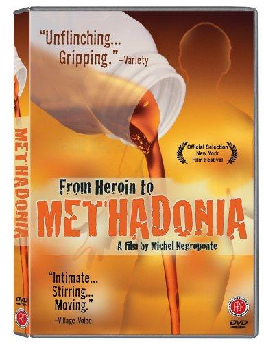 - Methadonia