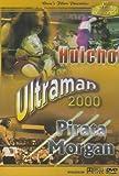 La Mejor Lucha Clasica Mexicana (064)
