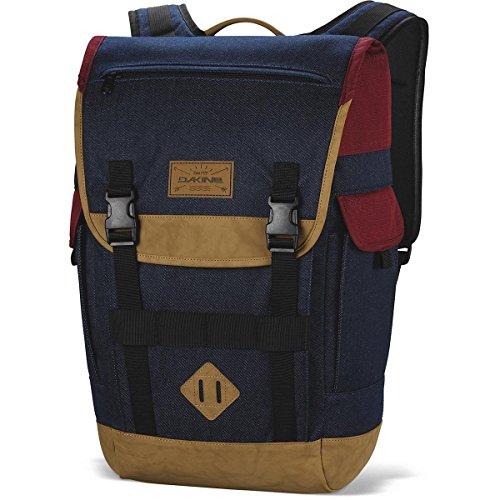 Dakine Dakine Hiking Men's Denim Outdoor Vault Vault Backpack O65wqvaO