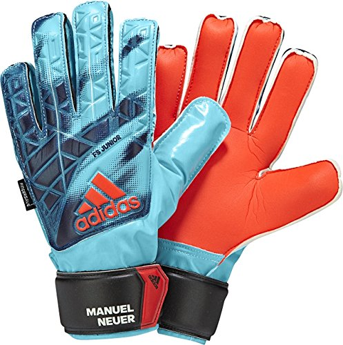adidas Performance Ace Fingersave Junior - Goalkeeper Equipment Shopping Results