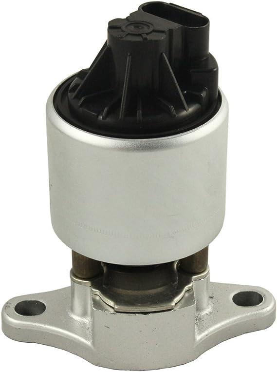 New EGR Exhaust Gas Valve For Saturn SC1 SC2 SL1 SL2 SW1 SW2 1994-1999 EGV544