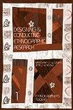 Ethnographer's Toolkit, Jean J. Schensul, 0761990429