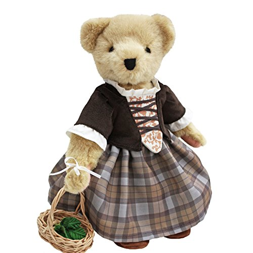Price comparison product image North American Bear Claire Randall Outlander Teddy Bear Collection