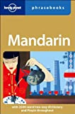 Mandarin, Lonely Planet Staff, 1741042305