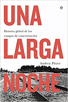 Una larga noche historia global