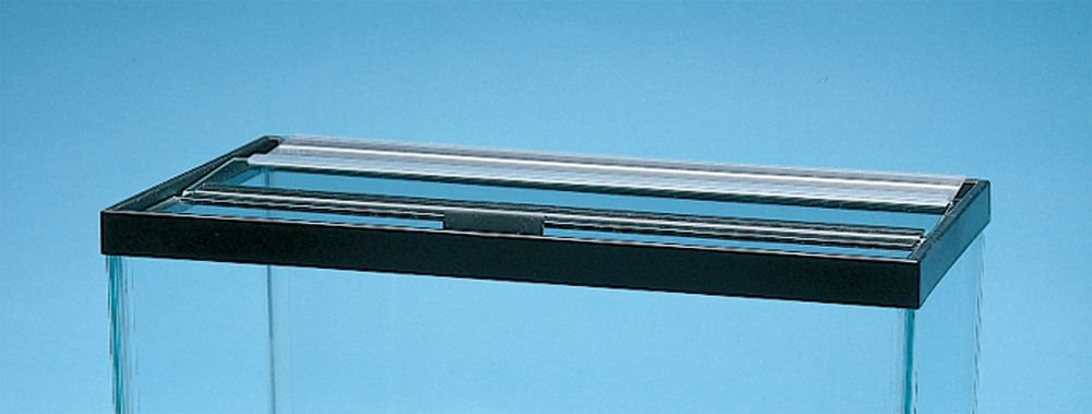 Aquarium Cover Glass For 55 Gal Tank Amazon Industrial Scientific