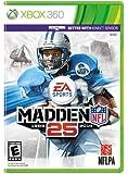 Madden NFL 25 - Xbox 360
