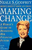 Making Change, Neale S. Godfrey, 068483202X