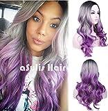 purple aSulis 28