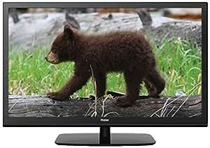 Haier 32-Inch 720p 60Hz LED HDTV (LE32F2220)