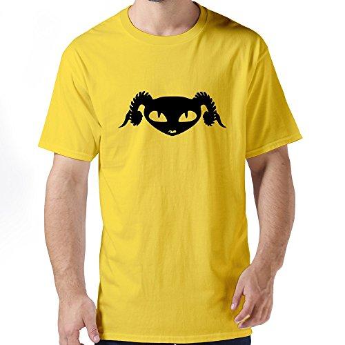 Custom Made Guy Puscifer Tee Shirts