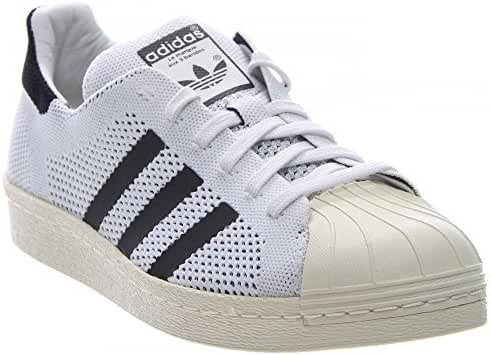adidas Originals Men's Top Ten LO Fashion Sneaker