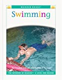 Swimming, Cynthia Fitterer Klingel and Robert B. Noyed, 1567668062