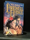 A Farewell to France, Noel Barber, 0380680645