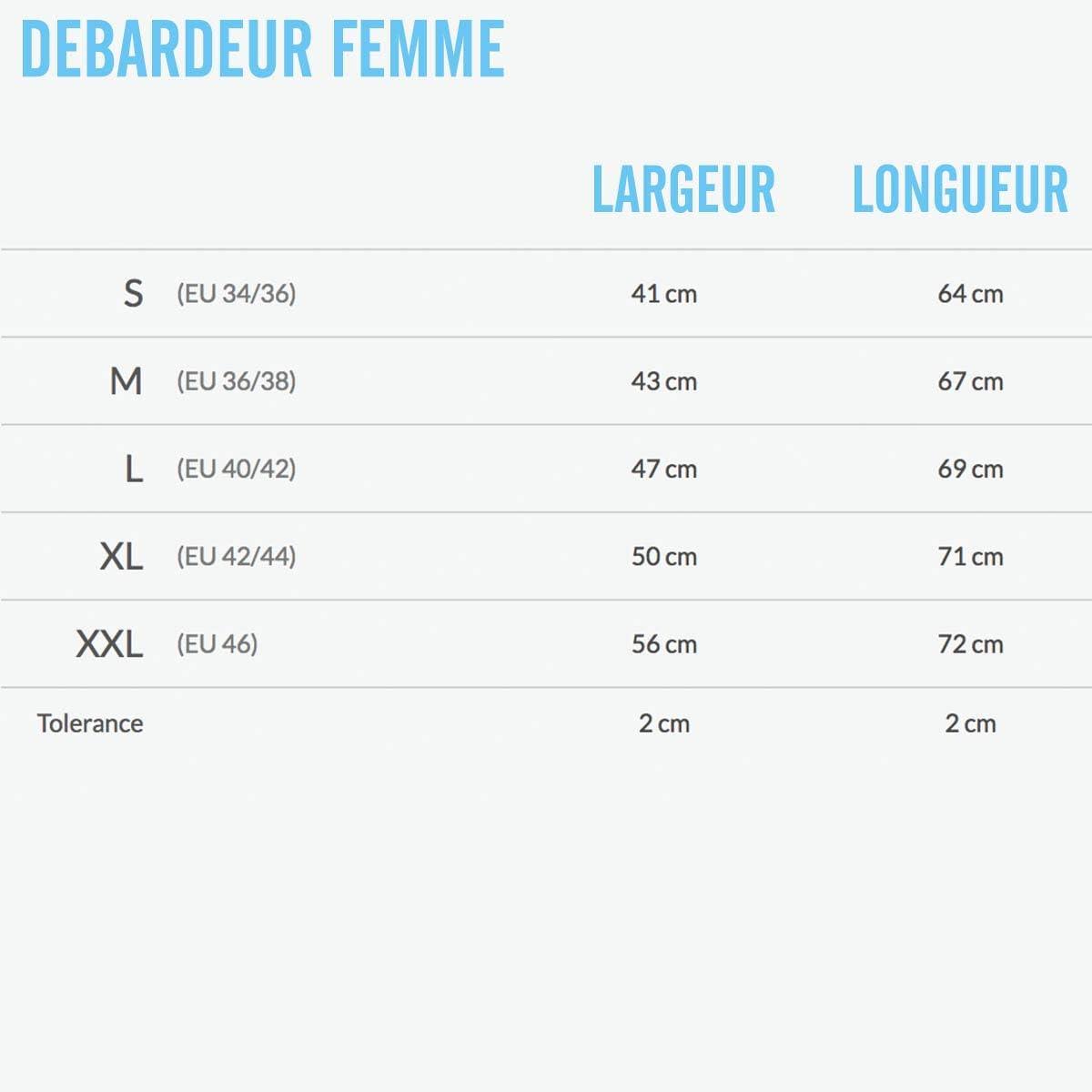 Citation Perceval D/ébardeur Femme Humour S/érie TV Cest Pas Moi Qui explique Mal Closset Kaamelott