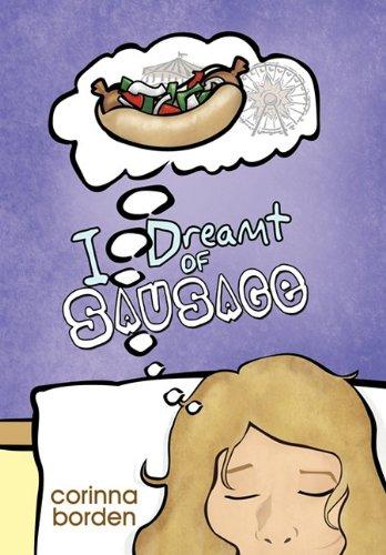 Download I Dreamt of Sausage ebook