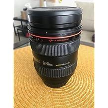 Canon EF 28-70mm f/2.8 L USM