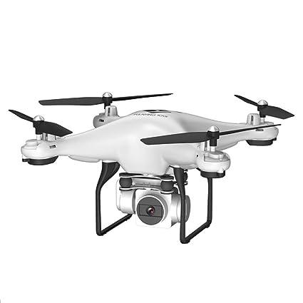 Dron cuadricóptero de Felicy con gran angular 1080p, cámara HD de ...