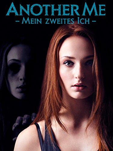 Another Me: Mein zweites Ich Film