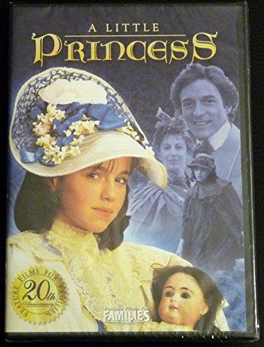 Buy a little princess amelia shankley