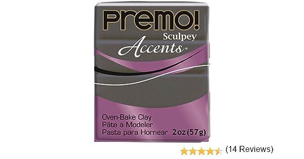Sculpey Arcilla polimérica, Multicolor, 57 g: Amazon.es: Juguetes y juegos