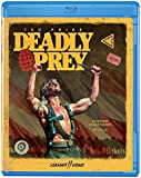 Deadly Prey [Blu-ray] [Import]