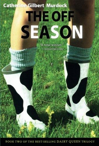 the-off-season