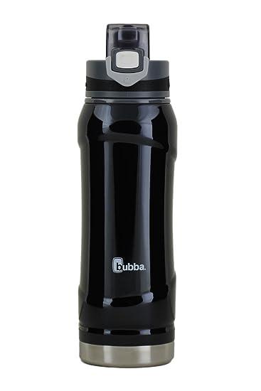 Amazon.com: Bubba 24 oz flo Deporte de acero inoxidable ...