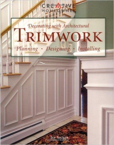 277500 Architectural Trim Book