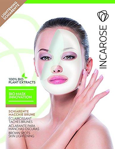 Inca Rose - 2