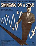 Swinging On A Star (Paramount Picture