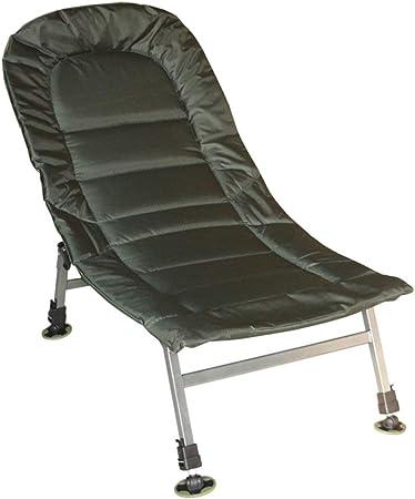 XUENUO Chaise Longue Relax Plage ReclinerBureau Siesta