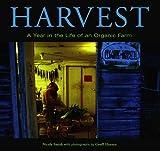 Harvest, Nicola Smith, 1592288871