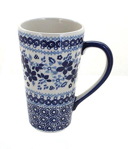 Daisy Large Mug - 9