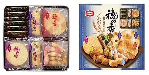 incense-20-shrink-64-bags-x1-boxes-of-kameda-seika-co-ltd-ear