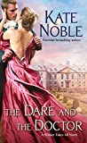 img - for The Dare and the Doctor (Winner Takes All) book / textbook / text book