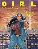 Girl, Kevin J. Taylor, 1561633364