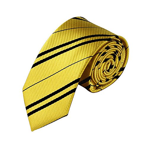 Dress Shirt Tie Formal Style Adult & Kids Halloween Costume Accessory USA -