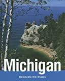 Michigan, Marlene Targ Brill, 0761423516
